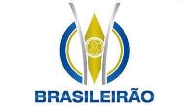 Logo do Campeonato Brasileiro Feminino de Futebol