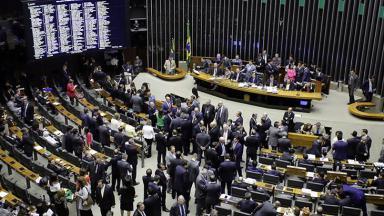 camaradosdeputados-votacao-micheltemer-25102017_491dcb583b043288d88a625c4e3e6bcf70a265bc.jpeg