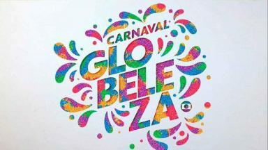 Logotipo Globeleza