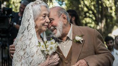 casamento-mercedes-josafa3_ac9c3fb83a29cc73dc465feeef6466cae7abf349.jpeg