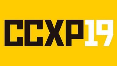 CCXP 19