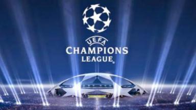 champions-league1_6032cc669539b710e234bed1e57b9025b308efe3.jpeg