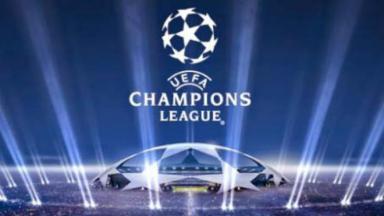 champions-league1_6032cc669539b710e234bed1e57b9025b308efe3_8ed53f6bc6f367b1baa01060dc7851d52b0d572d.jpeg