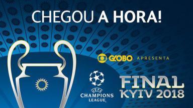 championsleague-final2018-cinema_92475c71ae09243f050e223f3953e6dc3ac76057.jpeg