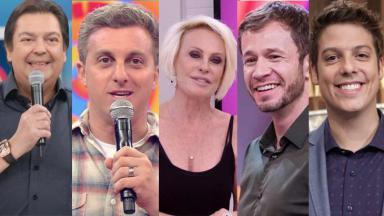 cinco-apresentadores-que-poderiam-apresentar-o-video-show_db3f99b9efe4aaff644014e800bf94e740555223.jpeg