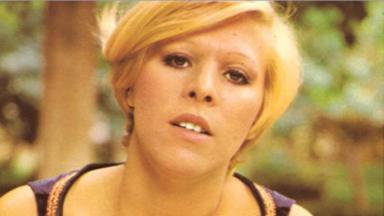 Vanusa estrelou a novela Cinderela 77, da TV Tupi, exibida em 1977