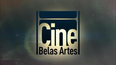 cine-belas-artes_781bfa0bb408e5dea3cb8509f7221cafa97988a5.jpeg