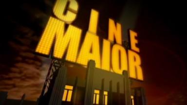 Cine Maior