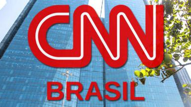 CNN Brasil Rio