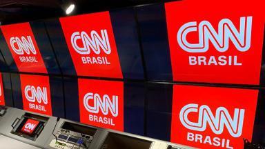 Switcher da CNN Brasil