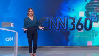 Daniela Lima tem ato falho e é detonada por bolsonaristas