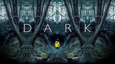 Divulgação de Dark