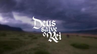 deus-salve-orei_266c32be7b96167280b9584dff3a176c05b278f8.jpeg