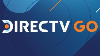 DirecTV GO chega ao Brasil