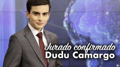 duducamargo-jurado-musadobrasil2017_a57f909cbb13d1e123ae764c71bbb62c9d5aabf9.jpeg