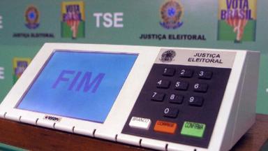 eleições_5bc49f9241f4137077f1abdad179108c1b0ff2d4.jpeg
