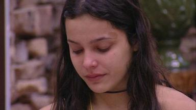 Emily Araújo