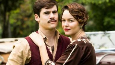 Alfredo e Adelaide