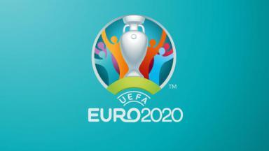 euro2020_743dd173d157fbfece329cd636b2ac86575ee4d2.jpeg
