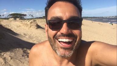 fabioramalho-balancogeralrio-praianaturismo-uruguai-07042017_151a161eed75ceee0ce459766cf290aa7f563562.jpeg