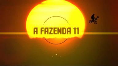 Tulio Maravilha, Jorge Souza e Rodrigo Phavanello, peões de A Fazenda 11,  já posaram nu