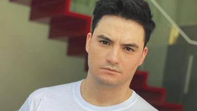 Felipe Neto é indiciado após denúncia anônima de corrupção de menores