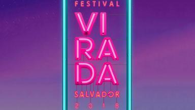 festivalviradasalvador2018_712592e05579a407c40f011636e3171840925025.jpeg