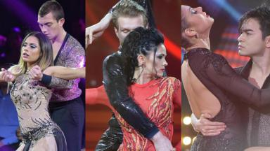 finalistas-dancingbrasil2_a62117cc01b1b1e840ff74d31bf8563d464643e9.jpeg
