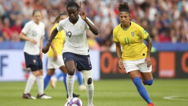 futebol-feminino-brasil_235b00cd234ed61e3519830244645fc236050b6e.jpeg