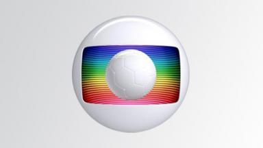 Logo da Globo Esporte