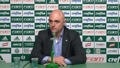Maurício Galiotte