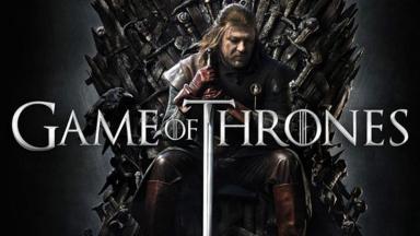 game_of_thrones_576a7ca819136befeebc4c273afd959a905e1ed0_aaaa249f60a5b0598426613d6a98052b21e6b874.jpeg