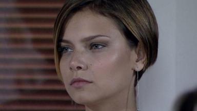 Milena Toscano