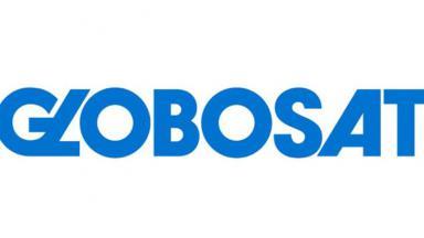 Logo da Globosat