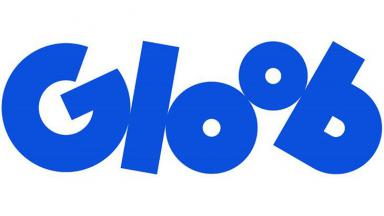 Logotipo do Gloob