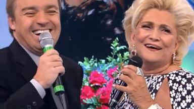 Globo Repórter sobre os 70 anos da TV brasileira vai ao ar na sexta-feira (18)