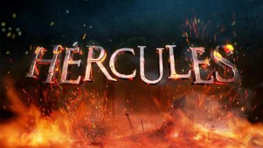 hercules2014-sbt_514eb384d989441d7a07eb4c4190a082a8caa166.jpeg