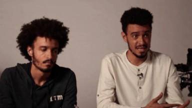 Irmãos Carvalho são os autores da próxima temporada de Malhação, que estreia em 2022 na Globo