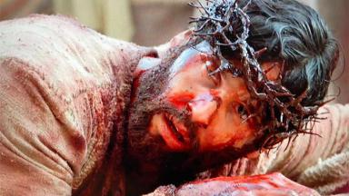 jesus-duduazevedo-crucificacao_6fbebc59b63e42b42cbda0db55e400332a734f9b.jpeg