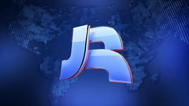 Logotipo Jornal da Record