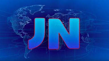 """""""JN 50 anos"""""""