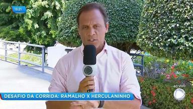 José Eduardo