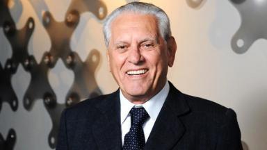 Joseval Peixoto