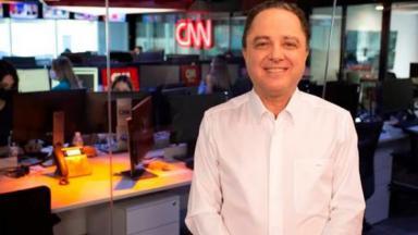 Roberto Kalil na CNN Brasil