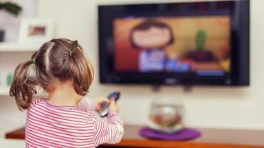 kidswatching_ccb327c0e2e4a0b6070c8d5c8cd850e792368be6.jpeg