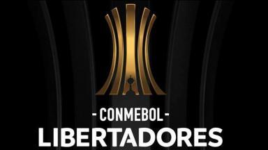libertadores-logo_74dee53f1cc033f70a84af7f44907ef436a2c81f.jpeg