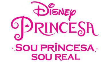 logo-disney-princesas_409124e50d78911aac16c62756c25f628c131767.jpeg