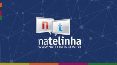 Logo do NaTelinha