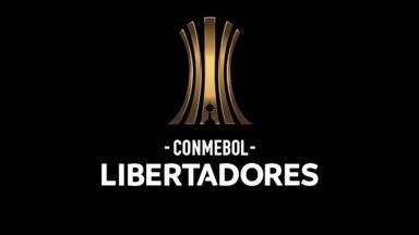 Logotipo da Conmebol Libertadores