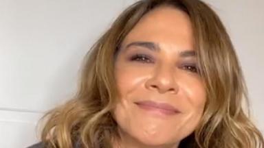 Luciana Gimenez em seu Instagram